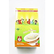 Baby Porridge 1 Kg