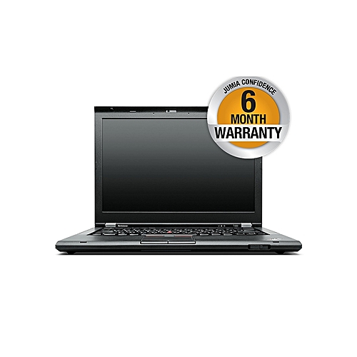 Refurb Thinkpad T430 - 14