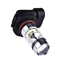 Automobile Led Fog Lamp H8 H11 100W Front Rear High Power 6500K