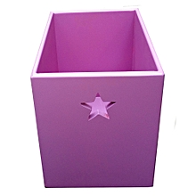 Star Toy storage