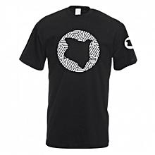 Home254 Tshirt