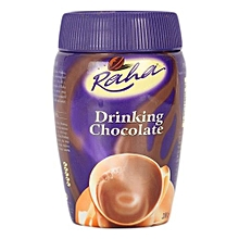 Drinking Chocolate - 200g Jar