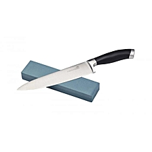 Knife Sharpener Stone - Trusted and Durable