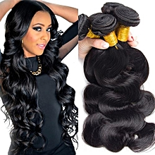 Body wave 9A
