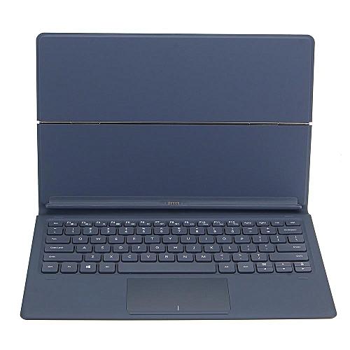 AllDOCUBE  Magnetic Docking Keyboard CDK13 for Alldocube KNote 5 Tablet