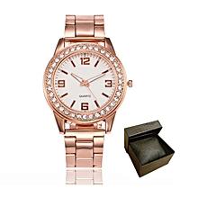 Sagittarius- Unisex watch Analog Quartz Watch Casual Fashion