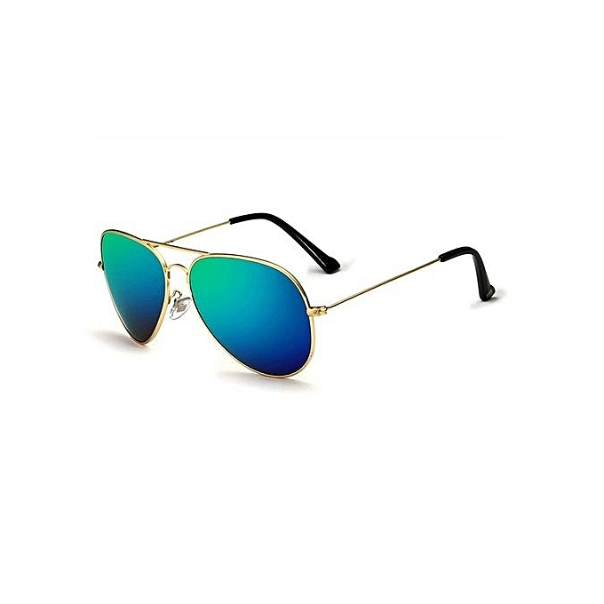 a61a00f5b193 VEITHDIA Brand Classic Fashion Polarized Sunglasses Men Women Colorful  Reflective Coating Lens Eyewear Accessories Sun