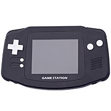 N1 Pocket FC Game Console-BLACK