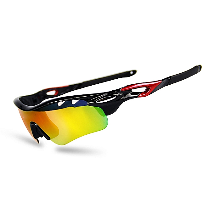 8d5ae49a8a3 Cycling Glasses Men Women Polarized Bike UV400 Eyewear Bicycle Goggles  Outdoor Sports Bicycle Sunglasses Goggles 5