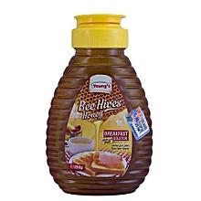 Beehives Honey, Squeeze Bottle, 250g