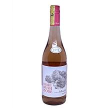 Berry Bush Rose Wine – 750ml