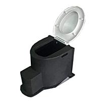 Toilet Fixtures Buy Toilet Fixtures Online Jumia Kenya