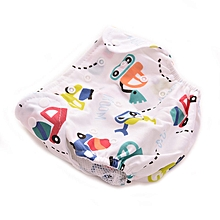 Refined Buytra Baby Cloth Diaper Cover Reusable Adjustable Car