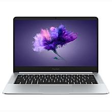 HUAWEI honor MagicBook Volta-W50C Touch screen  i5-8250U Graphics 620 GeForce MX150 8GB 256GB Laptop AU Plug