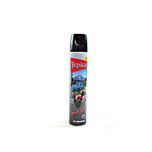 Air Freshener Spice Isle 300 ml