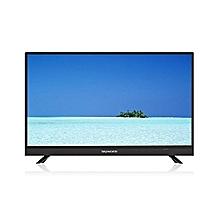 """40S3A31T - 40"""" - Full HD Smart Digital LED TV -  Black"""