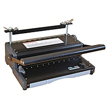 Velo Binding Machine V12