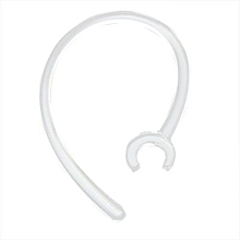 1PC Earhook Ear Hook Loop For Samsung Wep870 Wep850 HM1200 HM1700 HM3500 HM5800