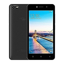A15, 8GB, 512MB RAM(Dual SIM), Black