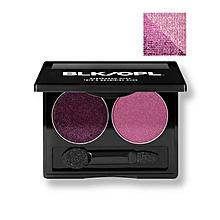 Color Splurge Eyeshadow Duo - Racy Maven