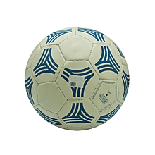 Football Tango Allround #5: Bp7773: