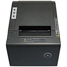TEP 220 Network Thermal Receipt Printer