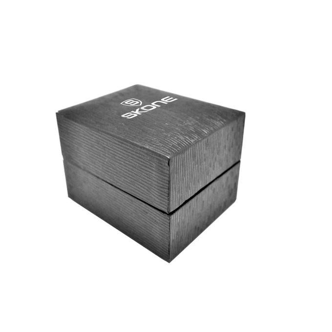 Skone Watch Gift Box Black | Buy online | Jumia Kenya