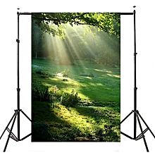 Studio Photography Backdrop Photo Background 3x5FT What A Beautiful Morning