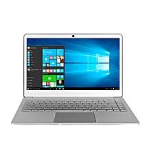 Jumper EZbook X4 Notebook Intel Gemini Lake N4100 4GB RAM + 128GB SSD 14.0 inch Windows 10 Laptop    EU PLUG