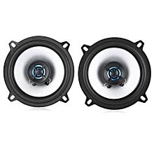 LABO Paired LB - PS1502T Car Coaxial Speaker Music Sensitivity Loudspeaker