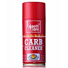 Carb Carburetor Chemical Cleaner