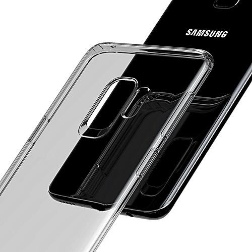 samsung galaxy s9 plus silicone case