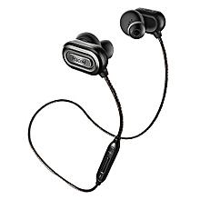 MACAW T1000 Wireless Bluetooth Sport Earbuds