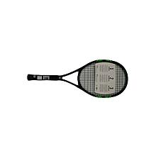 """T/Racket Monfils Tour 100 W/O Cvr 3 43/8"""": Wrt57600u3:"""