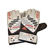 Goal Keeper Gloves F50 Training