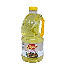 Rinsun Sunflower Oil- 2l