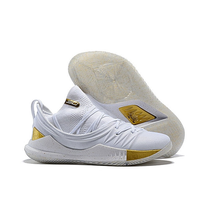 buy fashion ua men s sports shoes curry basketball shoes 2018