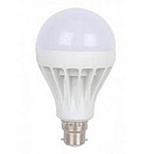 Intelligent LED Emergency Bulbs - 5W - White