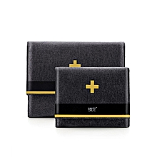 Xiaomi Ecological Chain ZD Emergency Survival First Aid Kit