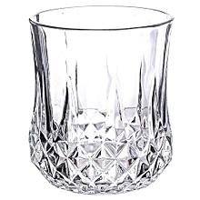 12PC - Whiskey Glass Set