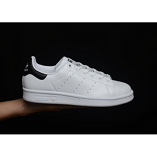 Fashion 2018 STAN SMITH Men s And Women s Running Shoes S75074 ... 743087281