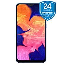 Samsung Smartphones - Buy Samsung Smartphones Online   Jumia