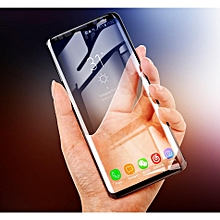 Baseus Surface Tempered Glass For Samsung Galaxy S9 Plus Full Coverage Screen Protector MQSHOP
