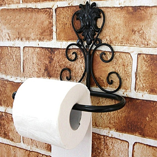 Buy Generic Bathroom Oil Rubbed Bronze Wall Mounted Toilet Paper