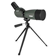 Night Vision Telescope Variable Target Lens - Army Green
