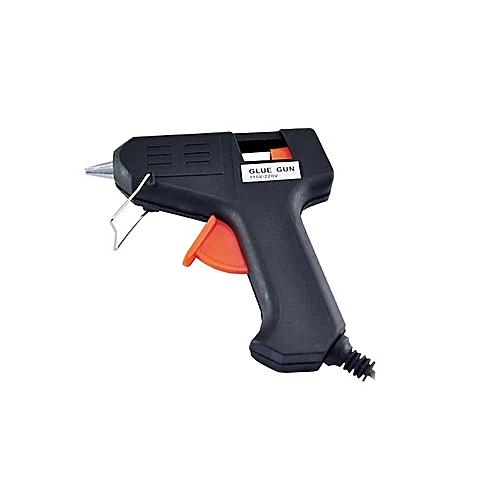 Buy Generic Hot Melt Glue Gun At Best Price Jumia Kenya