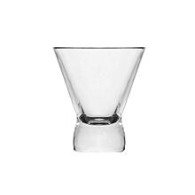 Cocktail Glass - 200ml - 7oz