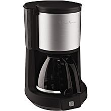 Subito Select Coffee Maker - Black