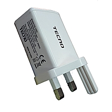 Buy Tecno Phone Chargers & Adapters online at Best Prices in