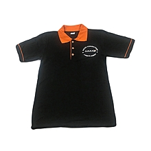 7dbb380d80e1 Men Polo Shirts - Shop Men s Polo T-Shirts and Shirts Online